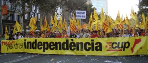 República na Catalunya Independente?