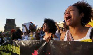 CUT abre programação do Mês da Consciência Negra