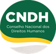 """CNDH se posiciona contra violações de direitos humanos causadas pela política econômica brasileira e pela Emenda do """"Teto dos Gastos"""""""