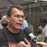 Sergipe: Um dos piores momentos das últimas décadas