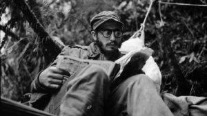 Fidel: raíz y perseverancia de unas convicciones