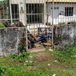 Sergipe: A caolha educação de Sergipe vista pelos óculos do Governador