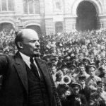 Por que devemos comemorar a Revolução Russa?