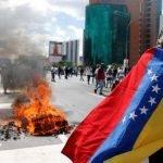 Sobre a lei contra o ódio na Venezuela