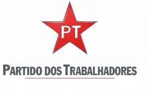 Diretório Nacional do PT: Defender Lula é defender a Justiça e a democracia