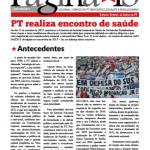 Página 13 Especial Saúde, Nov/Dez 2017
