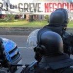 Educação Rio de Janeiro: desmonte em marcha