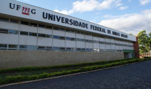 Juventude da AE-MG lança nota de repúdio ao ataque à UFMG