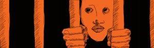 Guerra às drogas e encarceramento em massa revelam racismo estrutural brasileiro