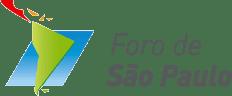 Declaración del Grupo de Trabajo del Foro de São Paulo acerca de la ratificación de la sentencia al compañero ex-Presidente Luis Inacio Lula da Silva