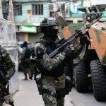 Forças Armadas: um debate inadiável