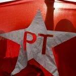 Resolução sobre a situação política – direção nacional da AE