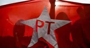 São Paulo: tendência petista Articulação de Esquerda divulga resolução em defesa de prévias no PT