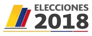 Elecciones en Colombia, entre la indiferencia y la ilusión