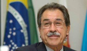 São Paulo: Lula Lá e Prévias Já!