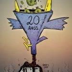 O desafio de derrotar a dominação tucana e neoliberal em São Paulo