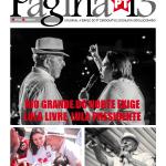 Confira a edição especial Rio Grande do Norte do jornal Página 13