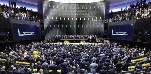 De olho na pauta da Câmara dos Deputados