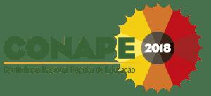 CONAPE: a conferência da resistência