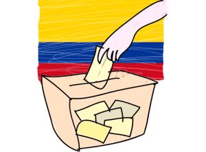 Colômbia: Medo pode vencer novamente