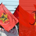 A Hora da JPT: Frente de massas pelo PT; Frente de Massas pelo Brasil