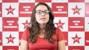Por um mandato socialista e de combate ao golpismo na ALESP