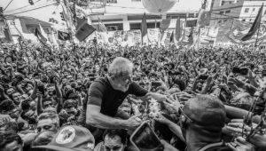 Manifesto ao povo brasileiro