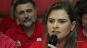 O PT de Pernambuco numa hora decisiva
