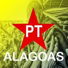 PT Alagoas: do  incompreensível ao injusticavél