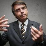 É necessário enfrentar o conjunto da obra do governo Bolsonaro