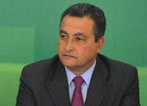 A lógica que Rui não consegue compreender: equívocos táticos e estratégicos do governador da Bahia