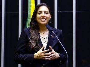Revista Esquerda Petista: Os limites da posição parlamentar