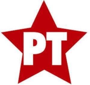 Uma concepção de Partido para o PT
