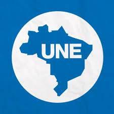 Nota sobre a participação do PT na direção da UNE