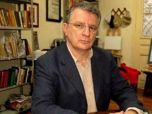 Aldo Fornazieri e o debate sobre as esquerdas