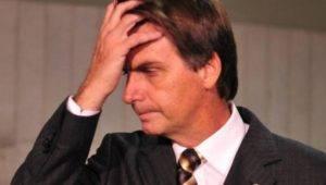 """Avançar no acúmulo político da esquerda: uma opinião acerca do """"Fora Bolsonaro"""""""