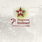 Nota sobre a não realização da eleição da composição do diretório estadual do PT Amazonas