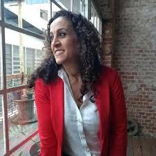 Fala Ana! Entrevista com Ana Affonso