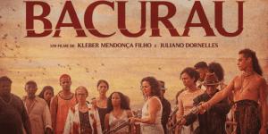 No museu de Bacurau há gotas de sangue que não devemos esquecer