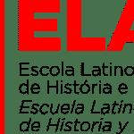 """Cursos Elahp: """"Como domina a classe dominante"""" e """"As estratégias da esquerda brasileira"""""""