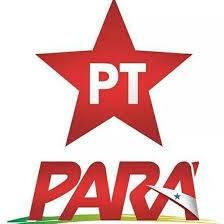 """PT Pará : Nota de esclarecimento da chapa """"Esquerda petista – Lula Livre Já (420)"""""""