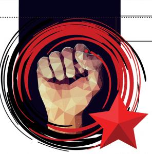 Eleição suplementar ao senado no Mato Grosso e a luta contra o coronelismo e o golpismo