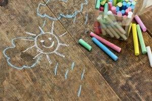 O reducionismo do papel da Educação Infantil em Campinas