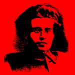 Aulas sobre marxismo pós-Segunda Guerra Mundial e o Equador