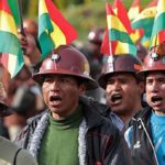 América Latina: o que nos ensinam as duas últimas décadas?