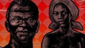 Por um dia nacional da consciência negra e da convulsão negro-popular por Lula Livre