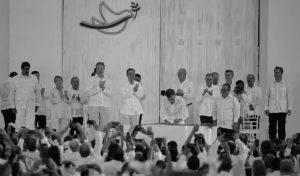 Colômbia, três anos do acordo de paz – série especial
