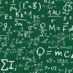 A fórmula da maioria eterna