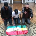 Cinco lições sobre o golpe na Bolívia