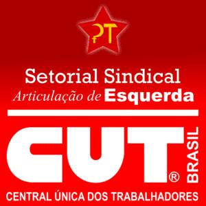 I Conferência Nacional Sindical da tendência petista Articulação de Esquerda (2016)